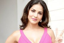 Sunny Leone Wallpaper / You can find the latest wallpaper of Porn start turn bollywood actress sunny leone