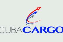 Cuba Cargo / Ship to Cuba