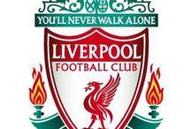 Liverpool / Liverpool
