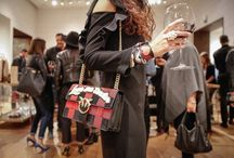 La Vendemmia 2016 @ PINKO store Montenapoleone / Last night PINKO store in via Montenapoleone was all about glamour and good wine. Watch the gallery to feel the atmosphere of the most stylish wine tatsing experience offered by Tedeschi Wines