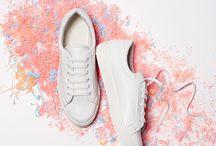 inspiração de fotos de sapatos