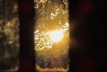 By Nela: Frio invierno