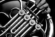 Hands / Music Photography - Reade / Hands / Music Photography - Reade / by Leif Hansen