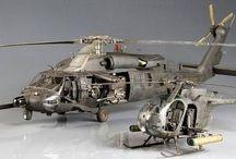 UH/MH-60