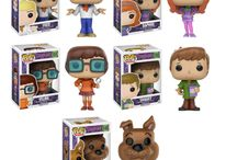 Funko related / Everything new coming soon from Funko (POPs,Keychains,Dorbz etc.)