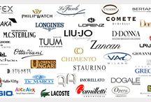 Nostri Prodotti / Alcuni dei prodotti che vendiamo ....