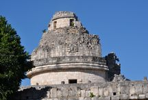 GlobeQuest Vacation Club Timeshare Reviews Mayan Historical Sites