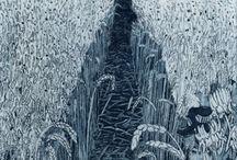 giantyoshida / painting art