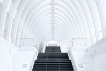 Architecture / by Mimori