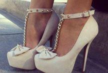 Shoes *_*