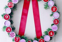 Holidays & Celebrations / by David Basham