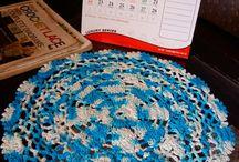 Chabell Crochet