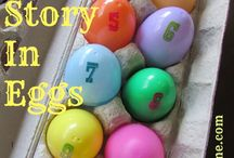 Easter Joy!!!!