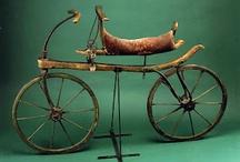 Súper Bike