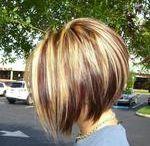 hair & makup
