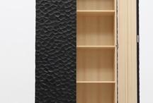 Fab furniture / by Cynthia Bolton-Karasik