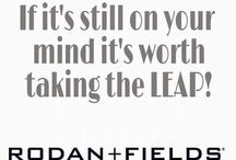 rodan and fields canada