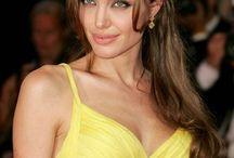 Angel ins Jolie