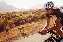 Training/Fittness / Triathlon training, 21 Day Fix/Fix Extreme, Strength Training, Recovery