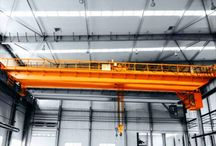 15 ton overhead crane in high quality for sale
