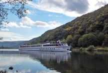 Hotelschip rivercruiser MPS Allegro. / Hotelships.nl presents the MPS Allegro. A large hotelships capable of housing up to a 146 people. Perfect for temporary accommodation during offshore projects, events or housing of staff during construction.