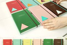 planner / by Katie Clay