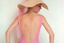 S P L A S H / swim suits I want.