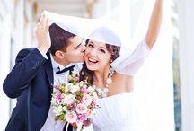 Flitterwochen und Hochzeitsreisen / Planen Sie Flitterwochen oder eine Hochzeitsreise? Auf Moderne Hochzeit finden Sie Information unter Ratgebern über die perfekte Planung Ihrer Traumreise.