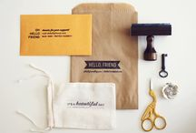Branding/wrap