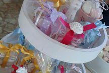 confetti e gessetti - wedding cute ideas