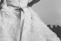Wedding Photography / by Jessica Rau