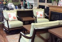 Summer Classics Outdoor Furniture / Summer Classics Outdoor Furniture