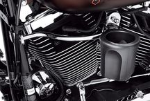 Harley-Davidson Gifts for the Rider
