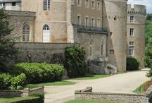 Le Mariage la Chateau