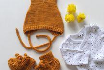 MyMi.knit