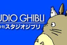 Nihon ga hitomebore!! <3 / realmente pela primeira vez que vi uma reportagem sobre o japão foi aos meus 5 anos de idade e desda ai foi um amor a primeira vista <3