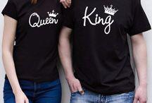 Tshirts I Love / tshirts, tshirts with sayings, tshirts for couples, tshirts ideas, fun tshirts, tshirt gifts