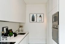 Küche / Ideen zur Küche