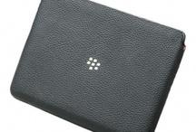 Accesorii tablete BlackBerry