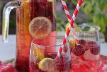 boisson