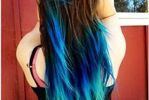 Hair ✌️✌