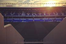 Everton Viral / Everton News and Social Media Jacking