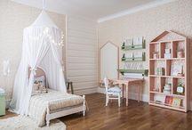 | dormitório infantil | kids bedroom |