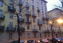 Torino - Corso Racconigi