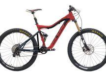 ENDURO Adrenalina / #bicicletas  #bicycles #bicis #cletas #enduro   https://www.facebook.com/AdrenalinaSport.CL