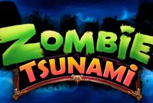 http://allplaystation4.altervista.org/blog/trucchi-zombie-tsunami-iphone-android/