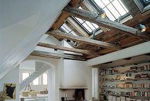 <3 lofts