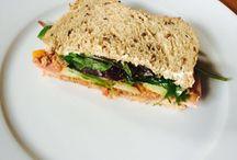 Leckeres aus Überbleibsel / Reste vom Vortag, Überbleibsel im Kühlschrank zu einem leckeren neuen Essen zusammen stellen!