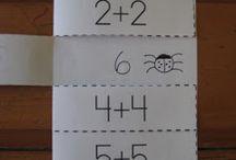 Maths resources