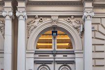 Gonzagagasse 17, 1010 Wien / www.arealis.at - Verwalten und Gestalten